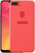 Flipkart SmartBuy Back Cover for Realme 2
