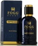 Fogg Scent Parfume – 100 ml