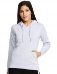 Fort Collins Women Sweatshirt