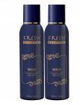 Fresh Essential Perfume Body Spray – (Pack of 2)
