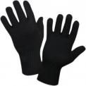 Gajraj Unisex Woollen Winter Gloves