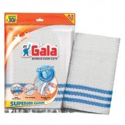 Gala Microfiber Advance Floor Cleaning Cloth