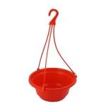 Gardens Need Hanging Basket Set (Pack of 4)