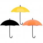 Generic Umbrella Key Holder -3 Pieces