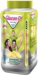 Glucon-D Energy Drink  (400 g)