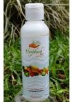 Green Pyramid Biotech Veg and Fruit wash (100 ml)
