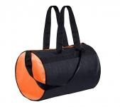 Gym Sport Duffle Bag for Men