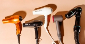 Top 10 Best Hair Dryers at Affordable Price