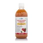 HealthVit Apple Cider Vinegar – 500 ml