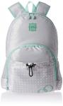 Hoom by HMI Classic Nylon Backpack
