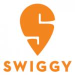 Swiggy Loot : Get 100₹ Free Swiggy Money