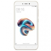 (Loot Lo) Redmi 5A 16 GB ₹5699