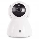 iBall 2.0 MP Smart HD View & Talk PT Camera