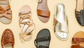 Women's Sandals upto 90% Off Best Deal