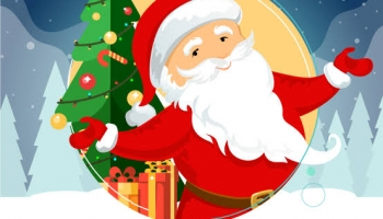 Promocode : FreeCharge  Christmas Gift Get 100% upto 75 on recharge/bill payment (User Specific)