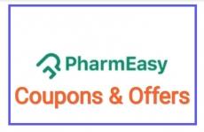 Assured PE Cashback upto ₹5000 Minimum cart value must be ₹1499