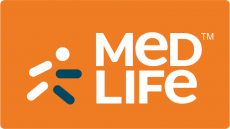 Medlife : Flat Rs.300 off on Rs.1299
