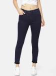 Pepe Women's jeans 70% off Best Deal