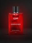 Latest Beardo Coupon Deal – Godfather Fragrance Combo