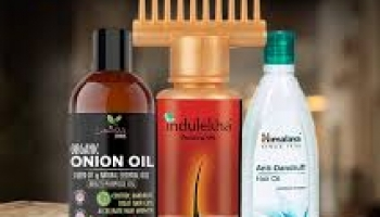 Best 15 Most Popular Hair Oil Brands to Buy in India