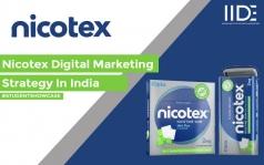 (Freebies) get Free Sample nicotex gums patch