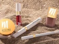 MyGlamm Offer – Get Worth ₹500 Products For FREE