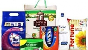 Pantry loot : Upto 60 % Off On Pantry Products