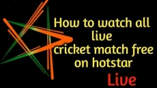Free Hotstar Account Subscription Trick
