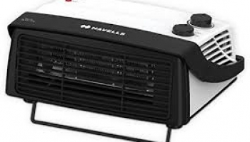 10 Lowest Electric Room Heater Deal Under Rs. 2000