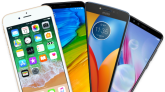 Great India sale Mobile offer at Huge Discount