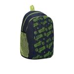 Impulse 30ltr Backpack