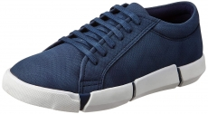 Inkast Denim Co. Men's Sneakers
