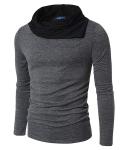 innovative edge Tshirt for Men