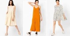 Ajio Loot : 80% Off On Women's Fashion