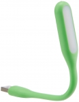 Inventis 5V 1.2W Portable Flexible USB LED Light Lamp