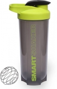 (loot fast) Jaypee Plus SMART 700 ml Shaker in 70 rs ( worth 799)