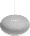 Trick To get Free JioFi Device from Google Home Mini