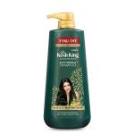 Kesh King Shampoo, 600 ml