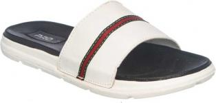 Khadim's  Slides