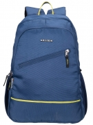 Killer Polo Casual College Backpack Bag