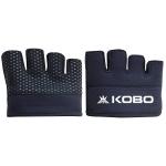 Kobo WTG-47 Weight Lifting Gym Gloves