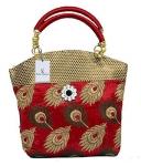 Kuber Industries Women's Handbag