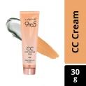 Lakme Complexion Care Color Transform Face Cream, Beige, 30g