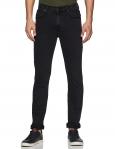 Lee Men's Skinny Fit Jeans