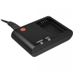 Leica 14494 Battery Charger for Bc-Scl2 Typ 240