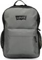 (Mega Deal) Flipkart Levi's BackPack in Rs 504(Worth ₹1699)