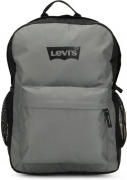 (Mega Deal) Flipkart Levi's BackPack in Rs 504(Worth ₹1699)