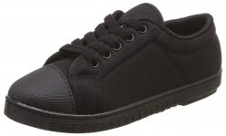 Liberty Kids Tenis School Shoes