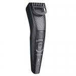 Lifelong LLPCM13 Cordless Beard Trimmer