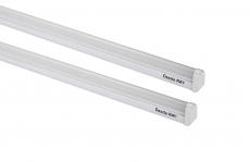 20-Watt LED Batten (Pack of 2)